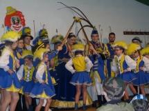 150216_FC-Karneval-G_0138