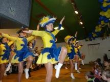 150216_FC-Karneval-G_0144
