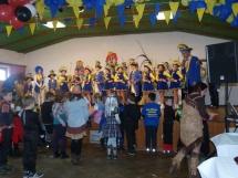 150216_FC-Karneval-G_0158