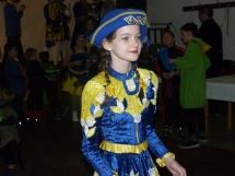 150216_FC-Karneval-G_0168