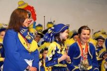 150216_FC-Karneval_0052