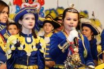 150216_FC-Karneval_0059