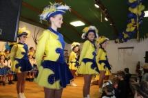 150216_FC-Karneval_0074
