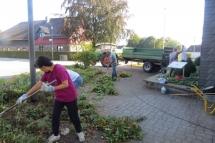 160924--Umwelttag--0160