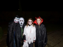 161031_Halloween-0070