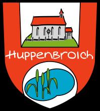Huppenbroich