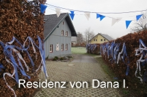 2014 Dana 0040