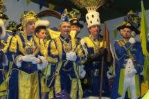 2014 Karnevalssitzung 0040