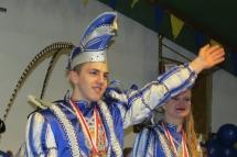 2014 Karnevalssitzung 0490