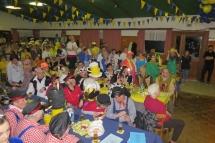2014 Karnevalssitzung 0570