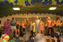 2014 Karnevalssitzung 1060