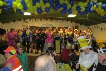 2014 Karnevalssitzung 1090