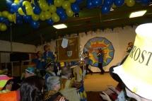 2014 Karnevalssitzung 1930