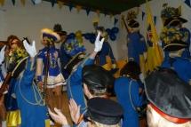 2014 Karnevalssitzung 2010