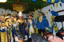 2014 Karnevalssitzung 2050