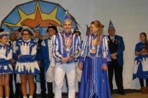2014 Karnevalssitzung 3230