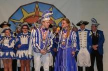 2014 Karnevalssitzung 3310