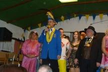 2014 Karnevalssitzung 4240