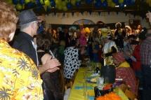 2014 Karnevalssitzung 4310