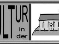 """Huppenbroich: Chor """"SimmFlair"""" singt in Kapelle"""