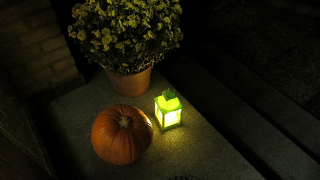 181031 - Halloween - 0670