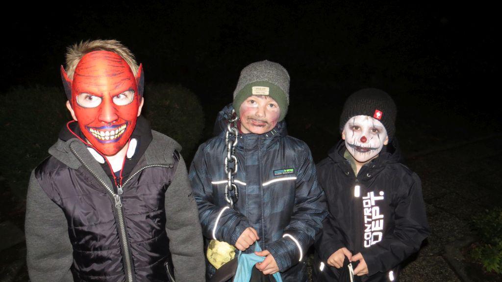 181031 - Halloween - 0680