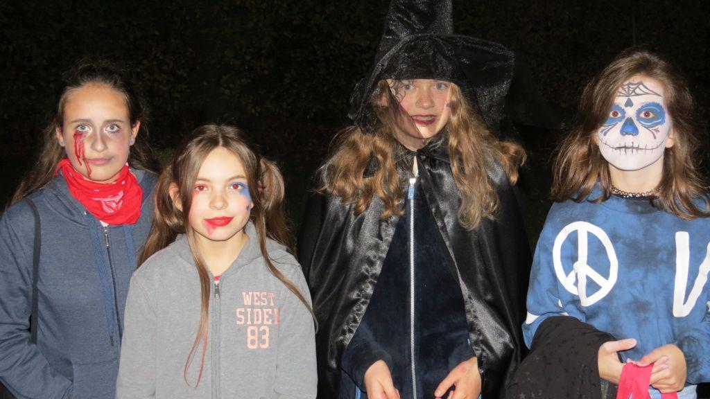 181031 - Halloween - 0720