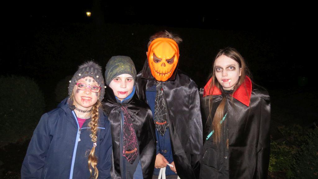 181031 - Halloween - 0730
