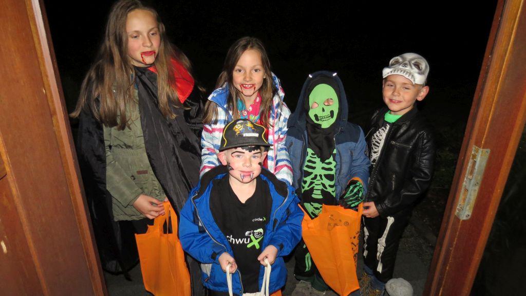 181031 - Halloween - 0760