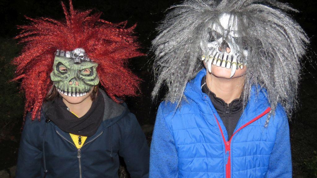 181031 - Halloween - 0770