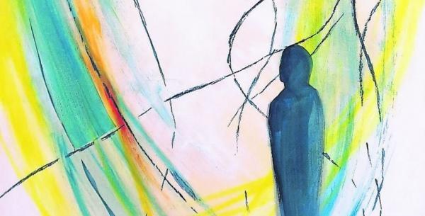 Regionale Kunstmaler stellen aus