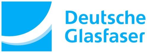 Ausbau Glasfasernetz