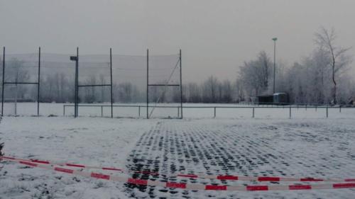 FC Viktoria informiert